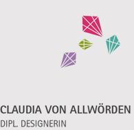 ClaudiavonAllwörden