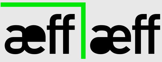 aeffaeff-logo