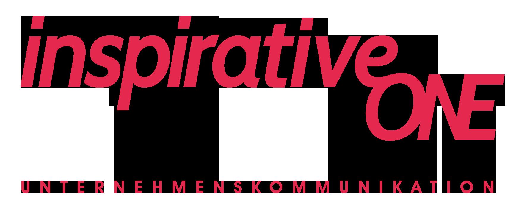 inspirative-logo