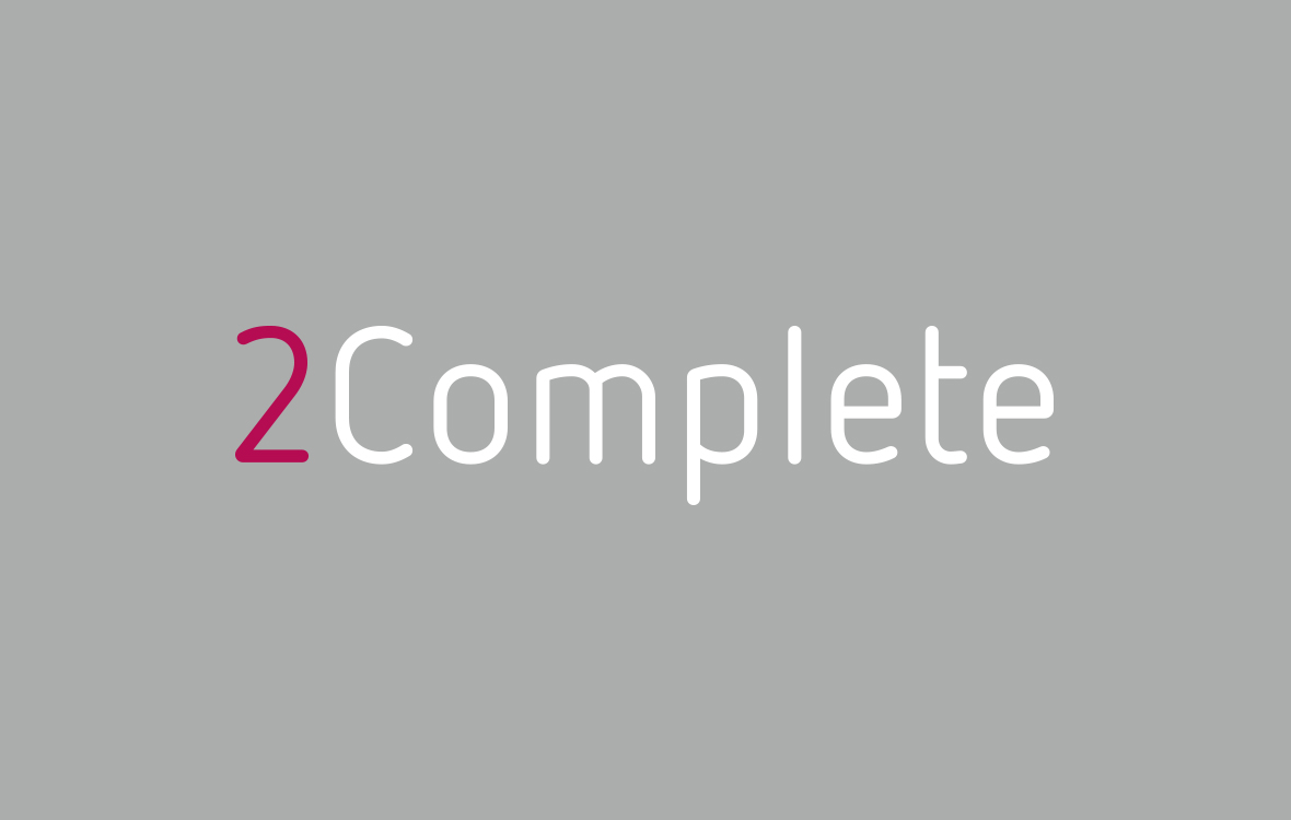 projekt-2complete-2